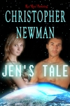 Is love enough to save us? Or will Jen Allen forsake her new lover and usher in an alien invasion?
