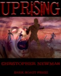 Zombie slaves, political unrest and fanatical protesters collide.
